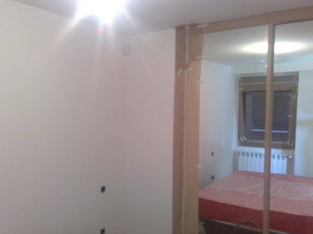 Dormitorio Antes (2)