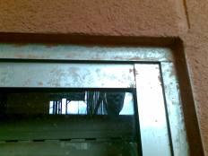 Estado de la fachada 08102009(023)