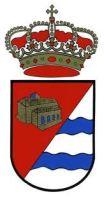 escudo de villalbilla