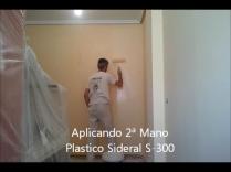 plastico procolor sideral s-300 color naranja 7
