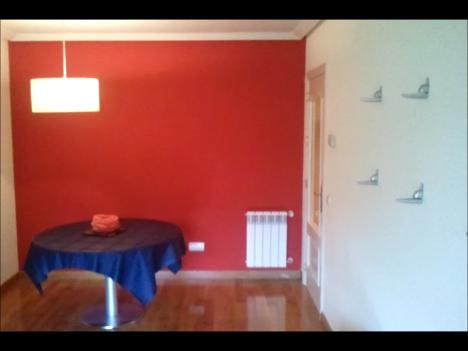 Plastico Rojo y Beige (2)