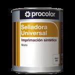 Imprimacion Sintetica Selladora Universal