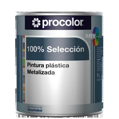 Plastico 100 selecci n metalizado pintores en madrid - Quitar pintura plastica ...