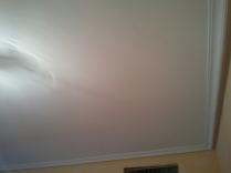 Emplastecido de techos y paredes (10)