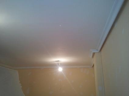 Emplastecido de techos y paredes (5)
