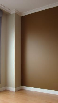 esmalte pymacril color marron en piso de Arganda del Rey (17)