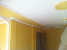 Plastico color amarillo 2015-04-23 19.18.24
