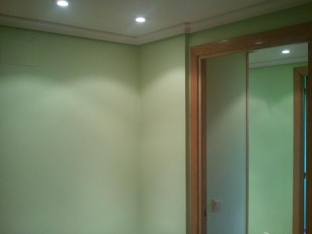 Entrada y pasillo Verde (13)