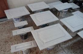 Imprimacion de muebles de cocina (5)