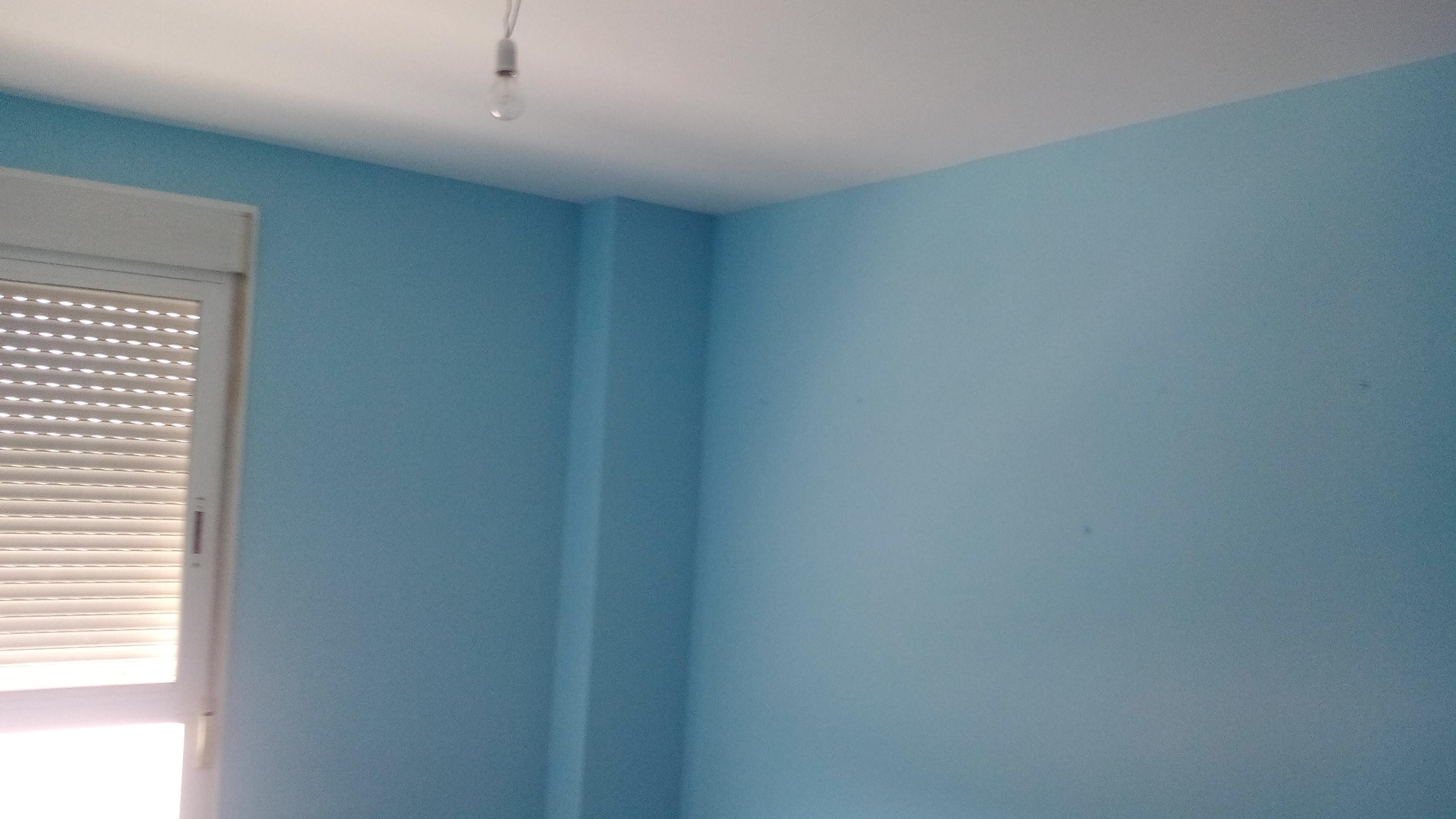 Plastico Sideral S-500 color azul (1)