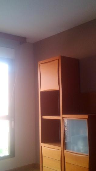 esmalte pymacril color marron s-3010-y60r en Alcala de Henares (10)