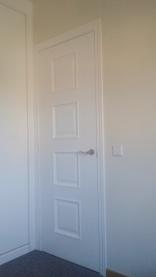 lacado-de-puertas-en-blanco-acritec-1