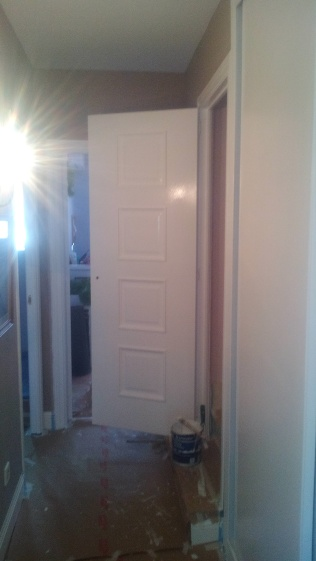 lacado-de-puertas-en-blanco-acritec-20